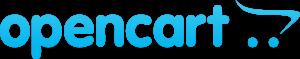 logo van opencart