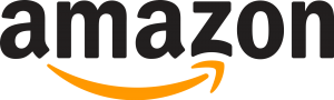logo van Amazon