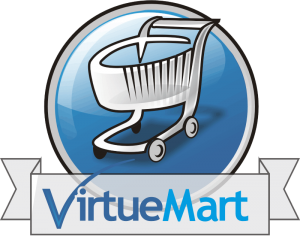 logo van Virtuemart